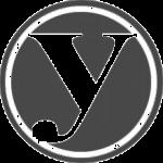Logo Yiannis Girod Informatique